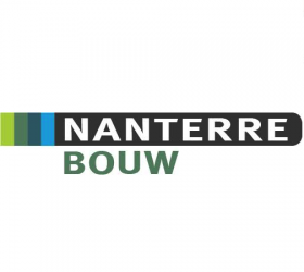 Opdrachtgever Nanterre Bouw Website optimalisatie seo website teksten en social media