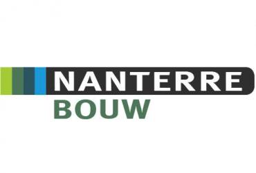 Opdrachtgever Nanterre Bouw Website optimalisatie seo website teksten en social media