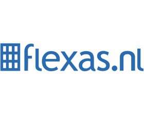 Flexas.nl social media management, SEO, Online marketing activiteiten, SEA en schrijven website teksten