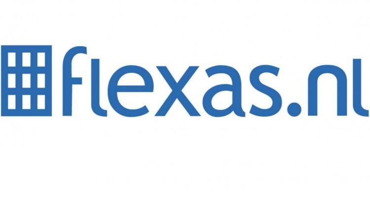 Flexas.nl social media management, SEO, Online marketing activiteiten, SEA en schrijven website teksten