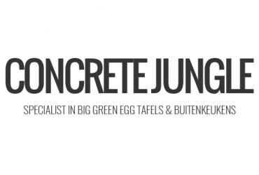 Concrete Jungle Seo advies voor betere rankings in google