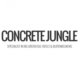 Concrete Jungle Seo advies voor betere rankings in google