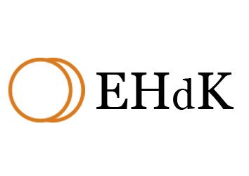 EHdK Website bouwen en SEO Website teksten schrijven