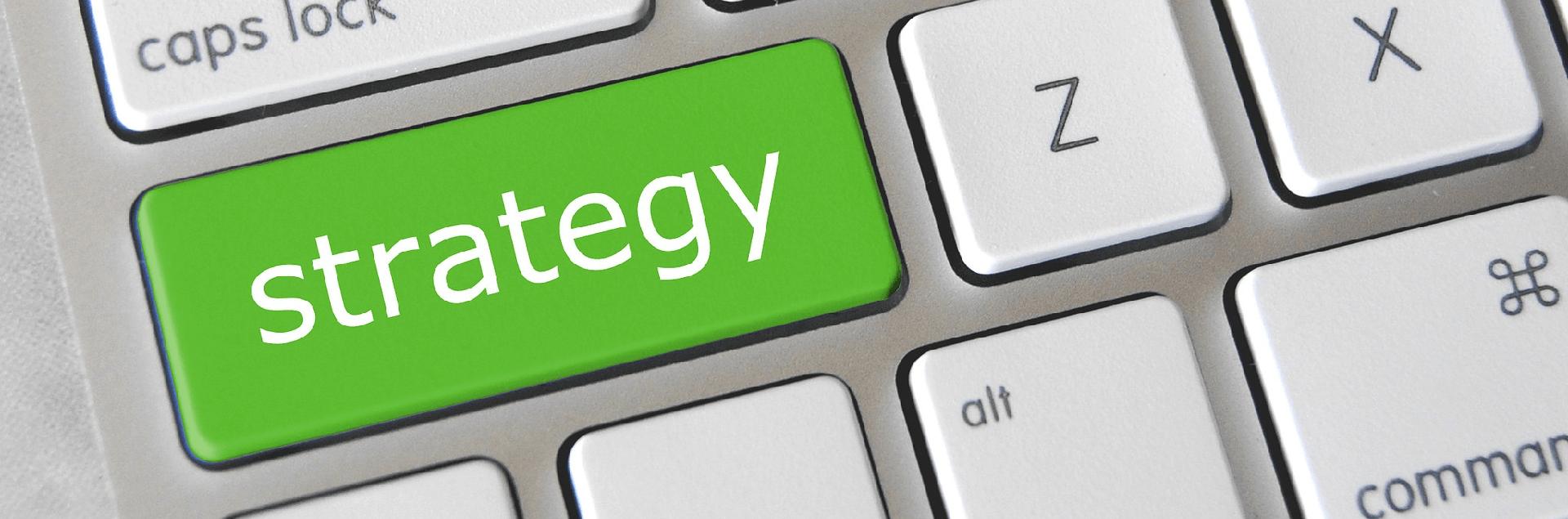Social media strategie voor mkb bedrijven