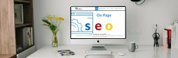 voor de beste on page seo schakel je on mind in