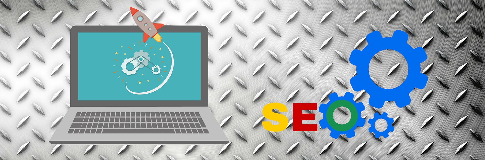 Technische SEO gaat over de architectuur, snelheid en ontwikkeling van je website.