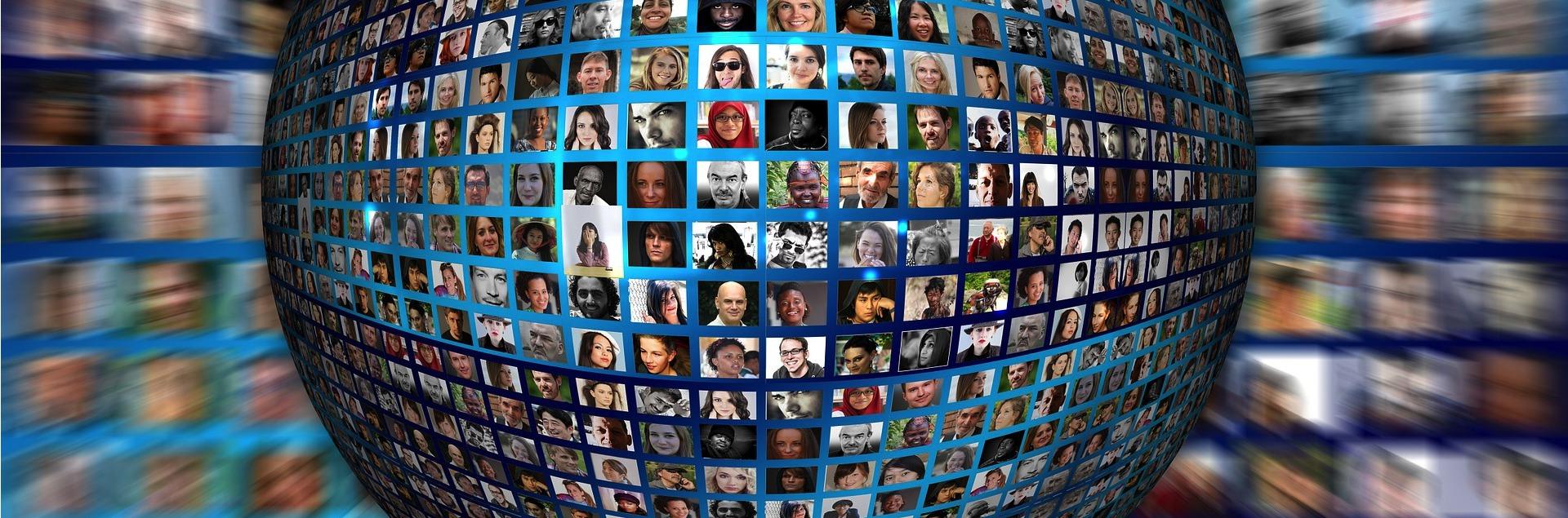Social media is steeds meer van invloed op seo en dus Google ranking