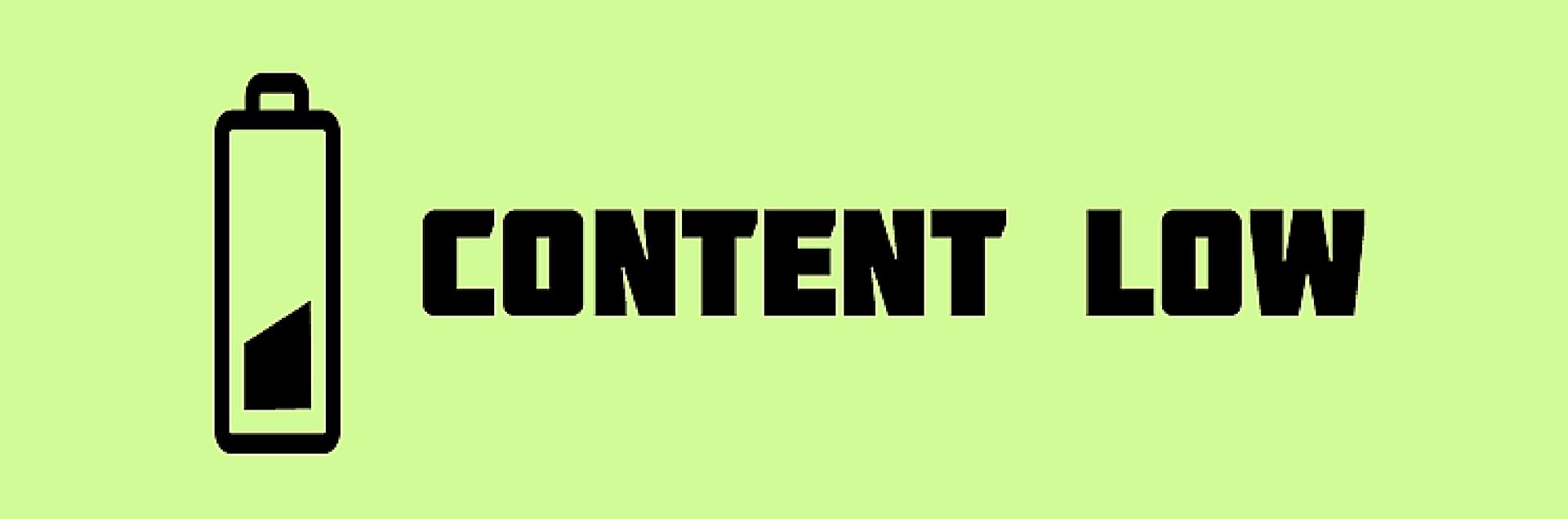 SEO Content schrijven is pas echt van invloed als het waardevol is voor de lezer