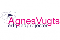 AV Erfgoedprojecten heeft on mind de wordpress website laten bouwen
