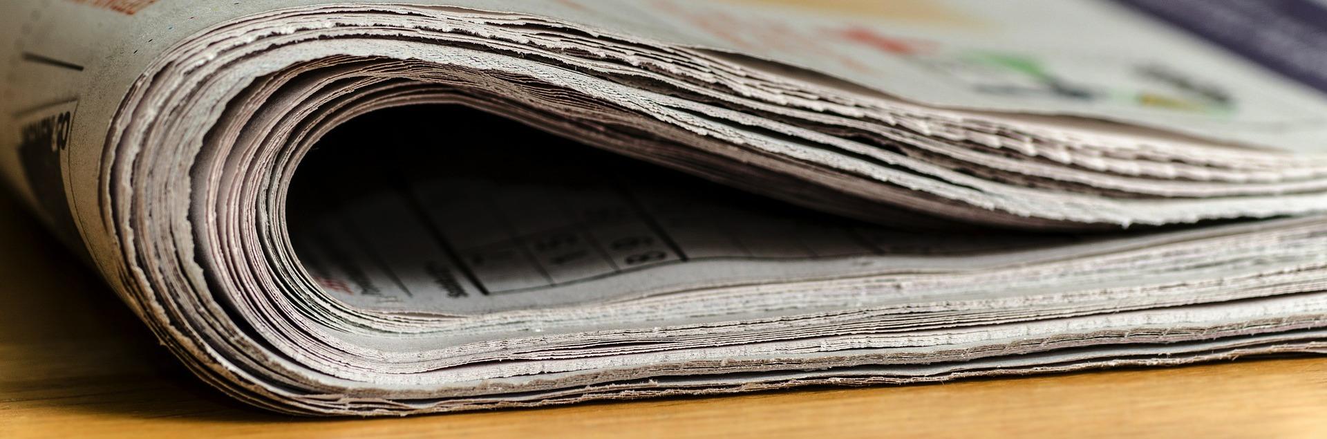 nieuwsbrieven schrijven voor meer contact met klanten en klantenbinding