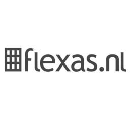 Flexas kantoorruimte huren