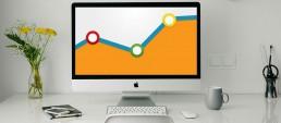 Search Engine Advertising (SEA) is een mooie manier om meer online gevonden te worden